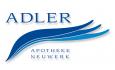 www.adler-apotheke-neuwerk.de
