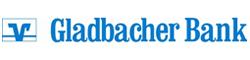 www.gladbacher-bank.de
