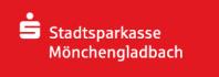 www.sparkasse-moenchengladbach.de