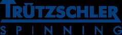 www.truetzschler.de
